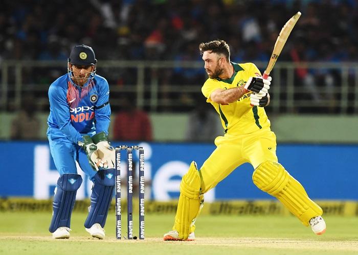 India, Australia, T20I, Virat Kohli, Jasprit Bumrah