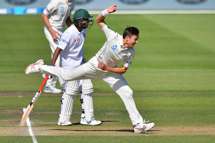 Bangladesh, New Zealand, New Zealand vs Bangladesh 2019, Tamim Iqbal, Kane Williamson, Trent Boult