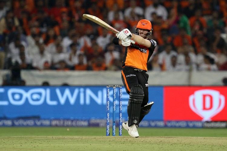 IPL 2019 12 David Warner Sanju Samson Yuzvendra Chahal Orange Purple Cap