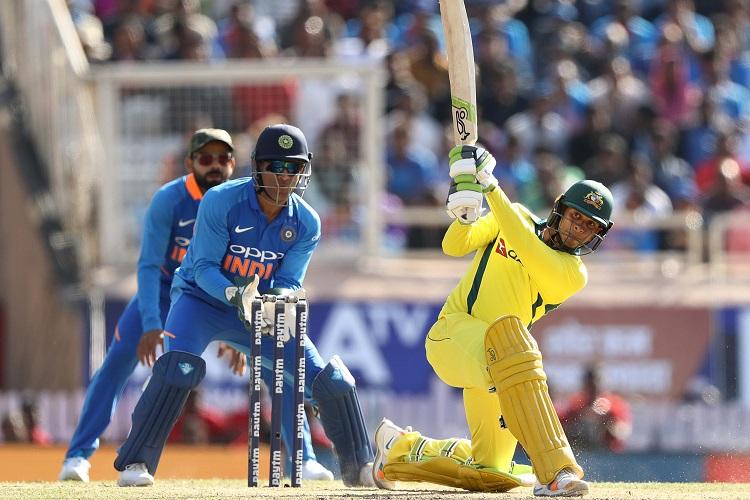 cricket news India Australia England West Indies Afghanistan Bangladesh New Zealand Ireland