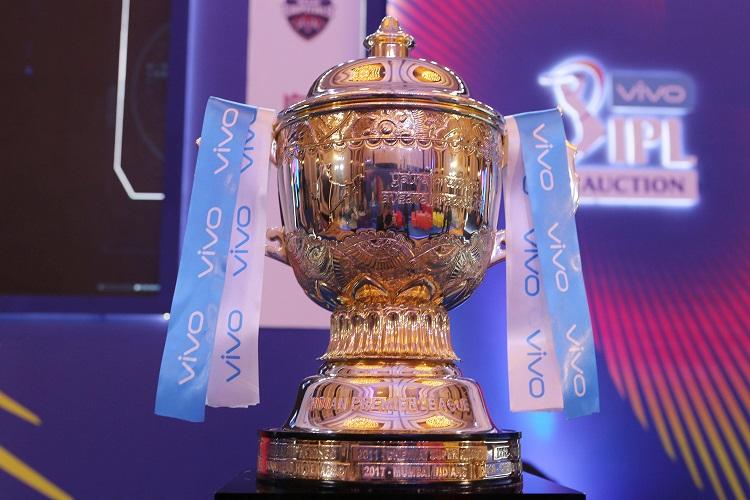 IPL 2019 12 CSK DC MI KKR SRH RCB RR KXIP