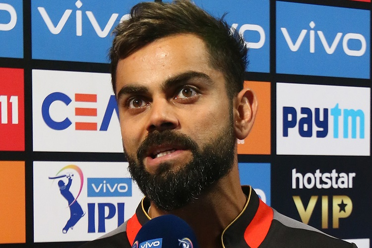 cricket news IPL 2019 12 Royal Challengers Bangalore Mumbai Indians Virat Kohli