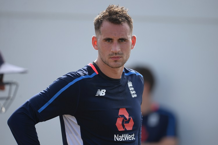 cricket news Alex Hales England World Cup