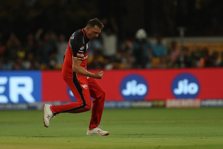 cricket news IPL 2019 12 Dale Steyn Rajasthan Royals RR