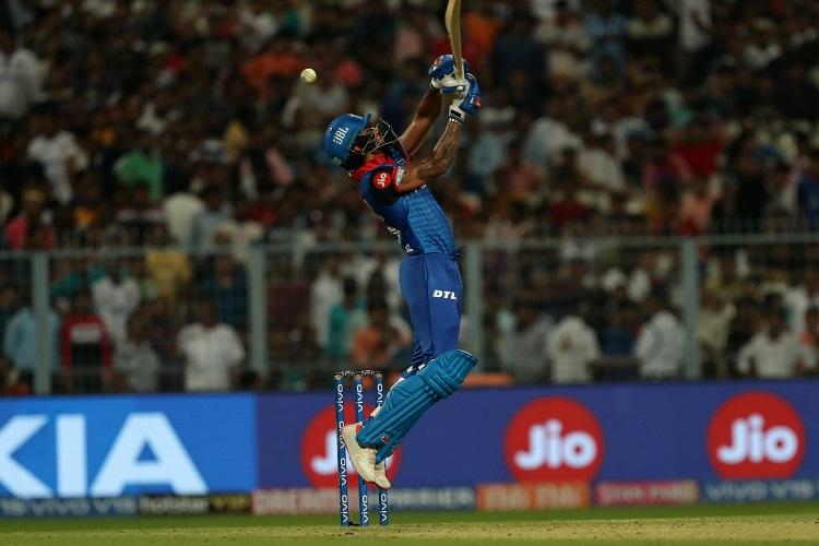 cricket news Delhi Capitals IPL 2019 12 Kolkata Knight Riders Royal Challengers Bangalore Dale Steyn