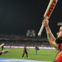 cricket news IPL 2019 Virat Kohli RCB Royal Challengers Bangalore