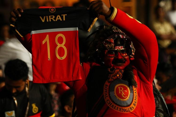 IPL 2019 12 Orange Purple Cap Virat Kohli David Warner Yuzvendra Chahal