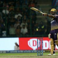 Andre Russell IPL 2019 12 MVP Kolkata Knight Riders KKR