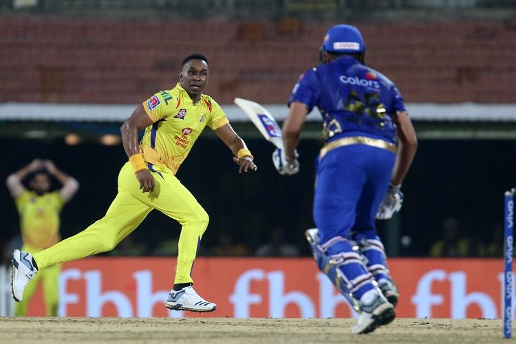 IPL 2019 12 Chennai Super Kings Mumbai Indians