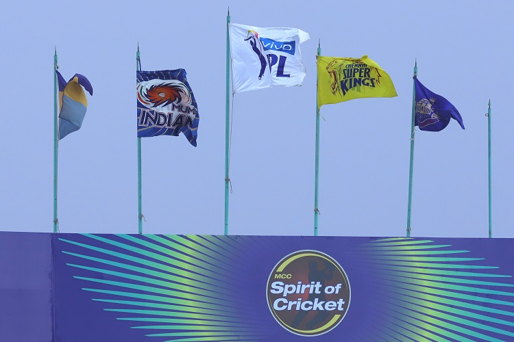 IPL 2019 12 Mumbai Indians Chennai Super Kings MI CSK