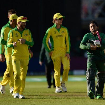 Australia Bangladesh Mushfiqur Rahim