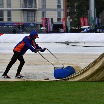 Pakistan Sri Lanka World Cup rain