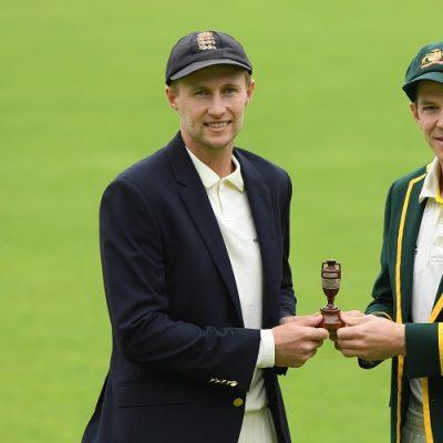 England Australia Ashes 2019