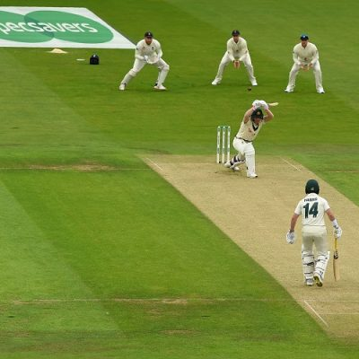 England Australia Ashes 2019 Headingley