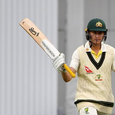 Marnus Labuschagne England Australia Ashes 2019 Headingley