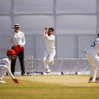 Rashid Khan Bangladesh Afghanistan