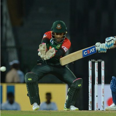 Mushfiqur Rahim Rohit Sharma India Bangladesh